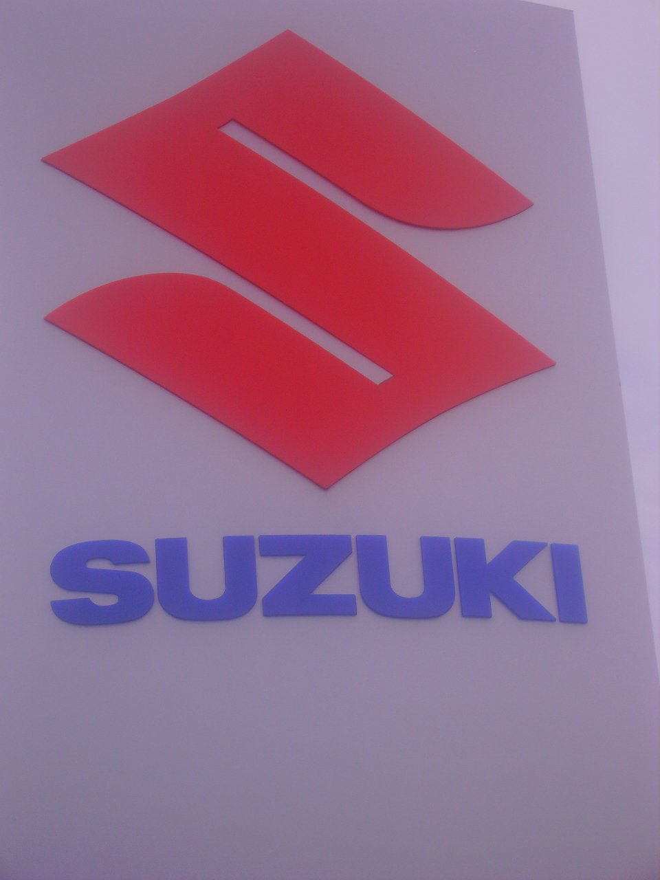 suzuki-logo-emblem
