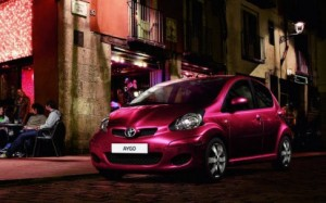toyota-aygo-sondermodell-cool-red