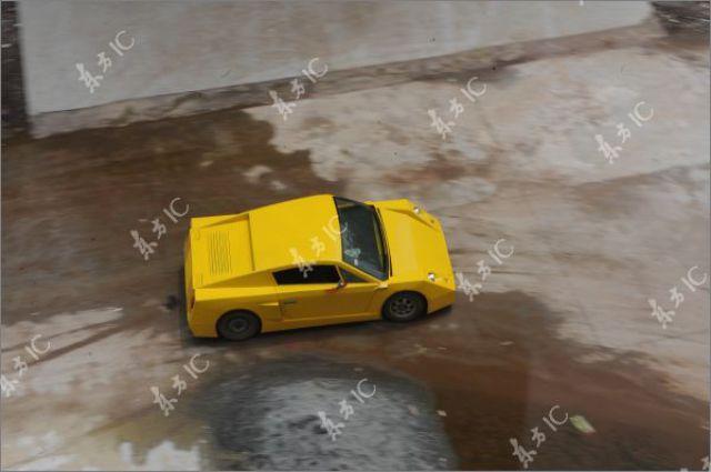 billiger-chinesischer-sportwagen-eigenbau