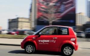 elektroauto-think-city-schweiz-migros