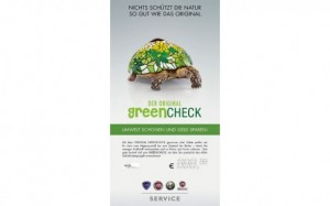 fiat-der-original-green-check