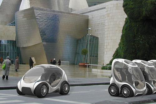 hiriko-citycar-faltbares-elektroauto