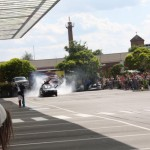 rene-stey-motor-stunt-auto-show-monster-truck10