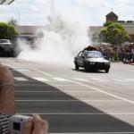 rene-stey-motor-stunt-auto-show-monster-truck11