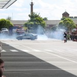 rene-stey-motor-stunt-auto-show-monster-truck12