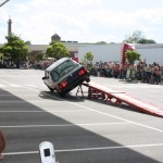 rene-stey-motor-stunt-auto-show-monster-truck14