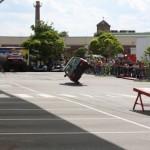 rene-stey-motor-stunt-auto-show-monster-truck15