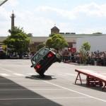 rene-stey-motor-stunt-auto-show-monster-truck16