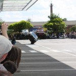 rene-stey-motor-stunt-auto-show-monster-truck18