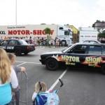 rene-stey-motor-stunt-auto-show-monster-truck2