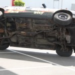 rene-stey-motor-stunt-auto-show-monster-truck20