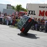 rene-stey-motor-stunt-auto-show-monster-truck21