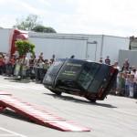 rene-stey-motor-stunt-auto-show-monster-truck22