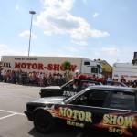 rene-stey-motor-stunt-auto-show-monster-truck24