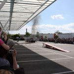 rene-stey-motor-stunt-auto-show-monster-truck25