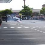 rene-stey-motor-stunt-auto-show-monster-truck29