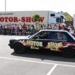 rene-stey-motor-stunt-auto-show-monster-truck31
