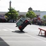 rene-stey-motor-stunt-auto-show-monster-truck32
