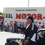 rene-stey-motor-stunt-auto-show-monster-truck33