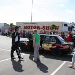 rene-stey-motor-stunt-auto-show-monster-truck34