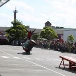 rene-stey-motor-stunt-auto-show-monster-truck35