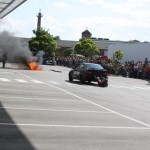 rene-stey-motor-stunt-auto-show-monster-truck36