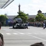 rene-stey-motor-stunt-auto-show-monster-truck38