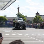 rene-stey-motor-stunt-auto-show-monster-truck39