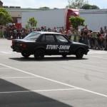 rene-stey-motor-stunt-auto-show-monster-truck4