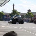 rene-stey-motor-stunt-auto-show-monster-truck40