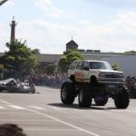 rene-stey-motor-stunt-auto-show-monster-truck41