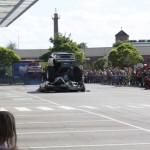 rene-stey-motor-stunt-auto-show-monster-truck42
