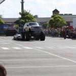 rene-stey-motor-stunt-auto-show-monster-truck43