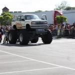 rene-stey-motor-stunt-auto-show-monster-truck44