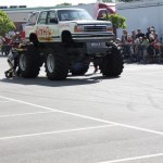 rene-stey-motor-stunt-auto-show-monster-truck45