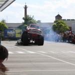 rene-stey-motor-stunt-auto-show-monster-truck47