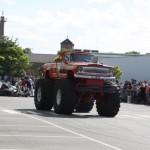 rene-stey-motor-stunt-auto-show-monster-truck48