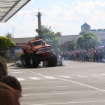 rene-stey-motor-stunt-auto-show-monster-truck49