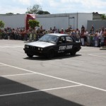 rene-stey-motor-stunt-auto-show-monster-truck5