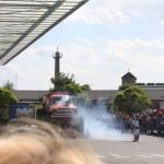 rene-stey-motor-stunt-auto-show-monster-truck50