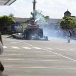 rene-stey-motor-stunt-auto-show-monster-truck51