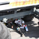 rene-stey-motor-stunt-auto-show-monster-truck53