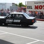 rene-stey-motor-stunt-auto-show-monster-truck6