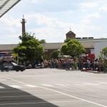rene-stey-motor-stunt-auto-show-monster-truck8