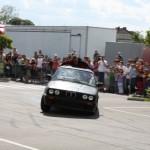 rene-stey-motor-stunt-auto-show-monster-truck9