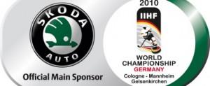 skoda-eishockey-wm-sponsor