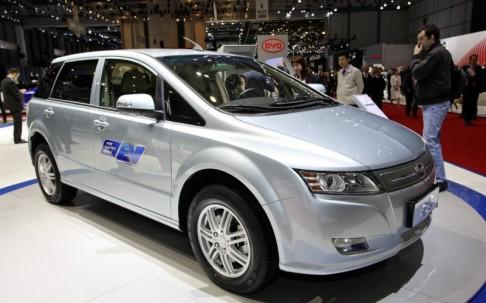 byd-e6-elektroauto