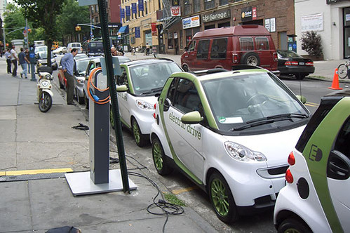 elektro-smart-in-new-york-testfahrten