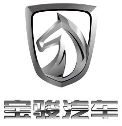 baojun-gm-billigmarke