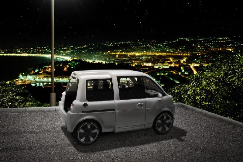 elektroauto-mia